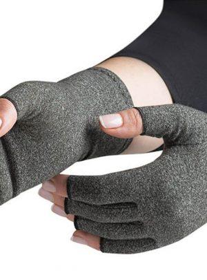 Arthritis Gloves - No more Pain