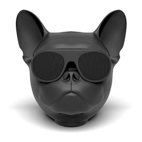 Bulldog Wireless Bluetooth Speaker