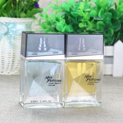 Men Perfume and Cologne Fragrance Spray