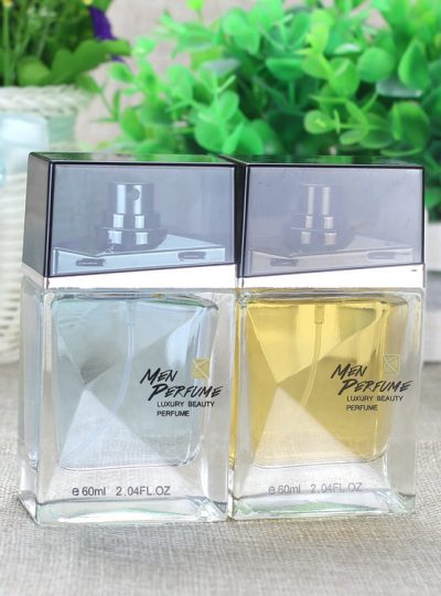 Men Perfume and Cologne Fragrance Spray