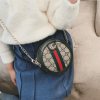 Little Princess Gucci Bag