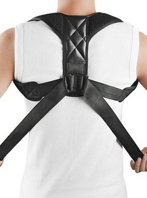 Posture Fixer
