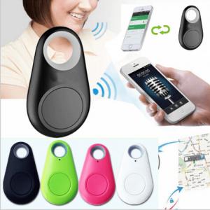 Bluetooth Anti-lost Tracker Tag