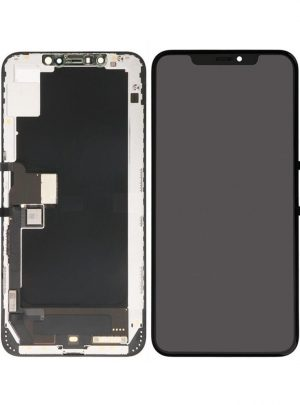 iphone xs max lcd, for iphone xs max screen replacement