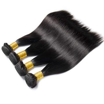 Original Peruvian Hair Attachment - 3 Bundle 2.1