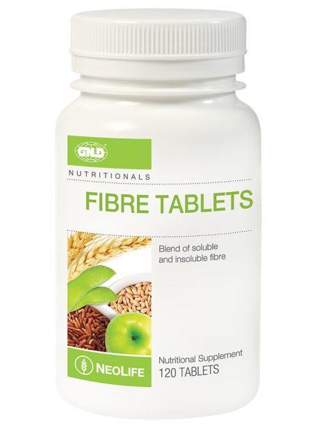 Fibre Tablets