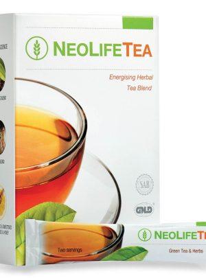 NeoLifeTea