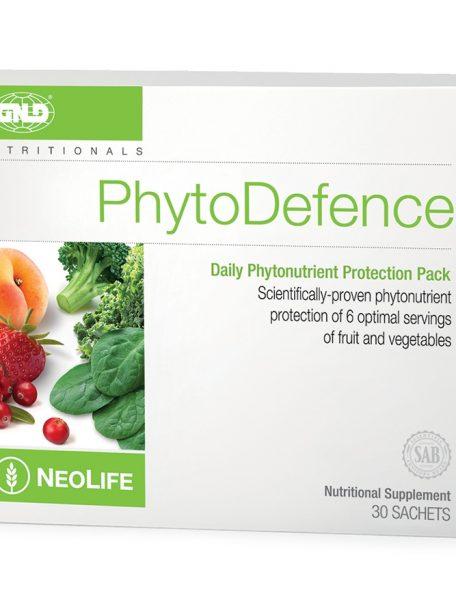 PhytoDefence - 30 Sachets
