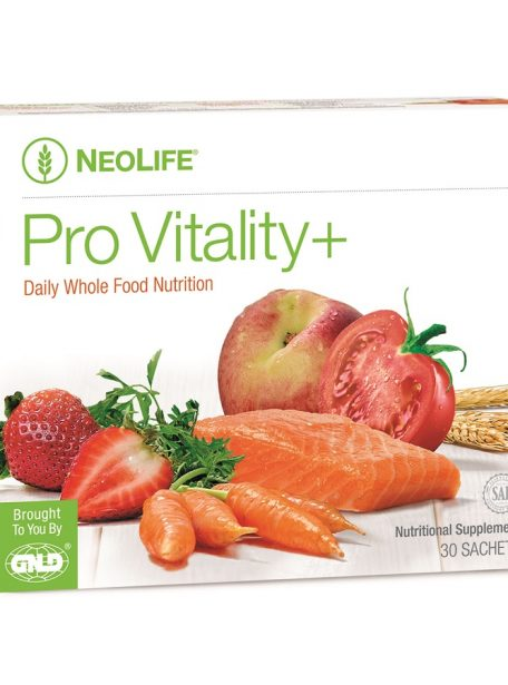 Pro Vitality - 30 Sachets