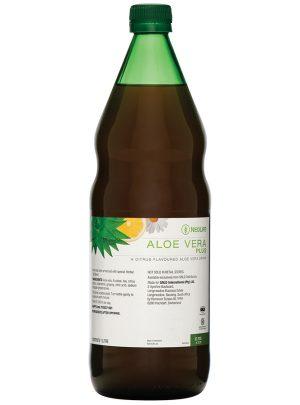 Aloe Vera Plus