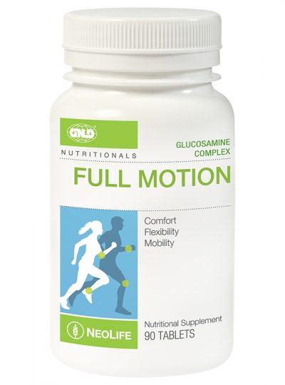 Full Motion - Glucosamine