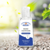 Disinfectant And Hand Sanitizer Gel