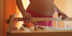 Postpartum Psychosis (Puerperal Psychosis)